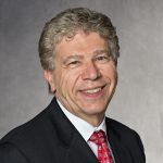 R. Saul McCormick